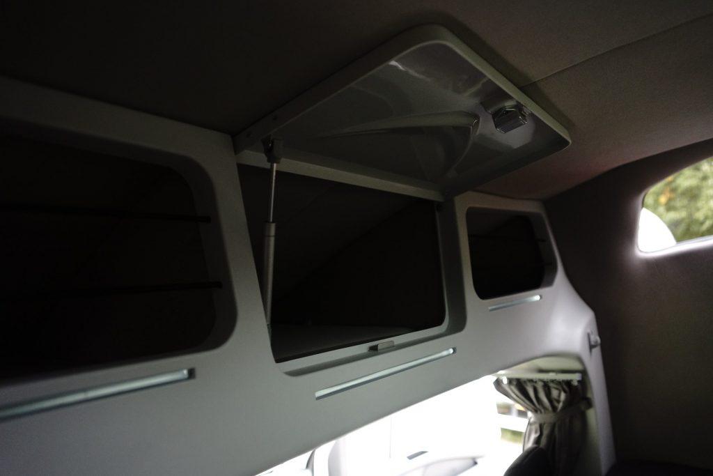 producent kabin sypialnych